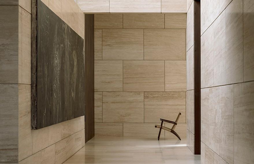 1540 Architecture | Casa ZTG