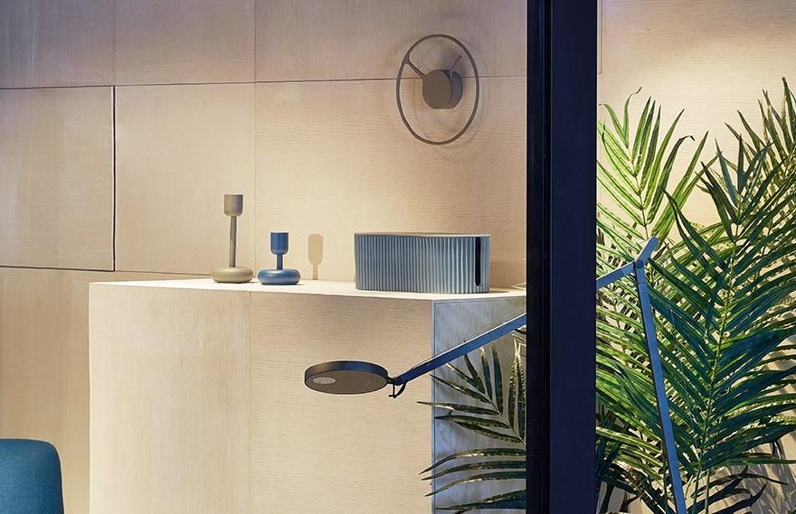 AKTA Design | Mobile House , 可以移动的房子