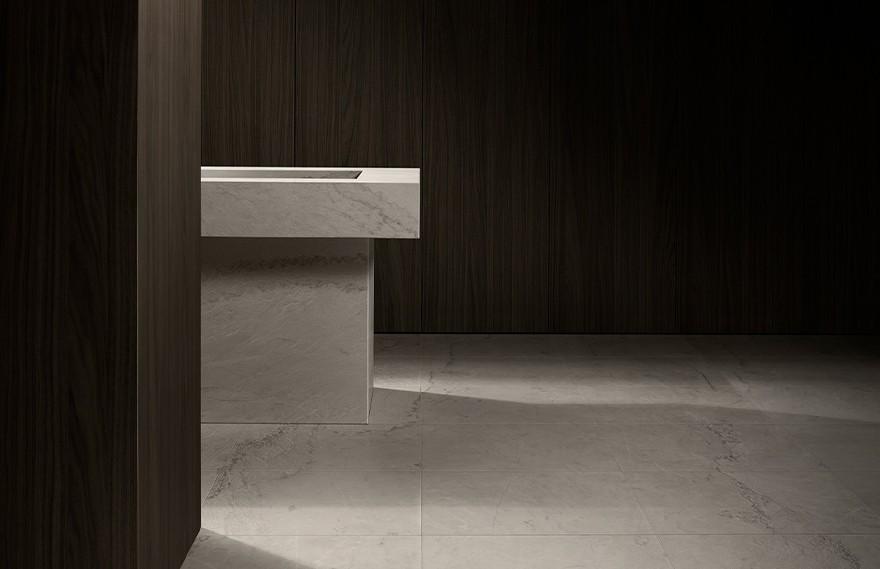 Giorgio Rava | Vuoto Pieno , 空虚的丰实