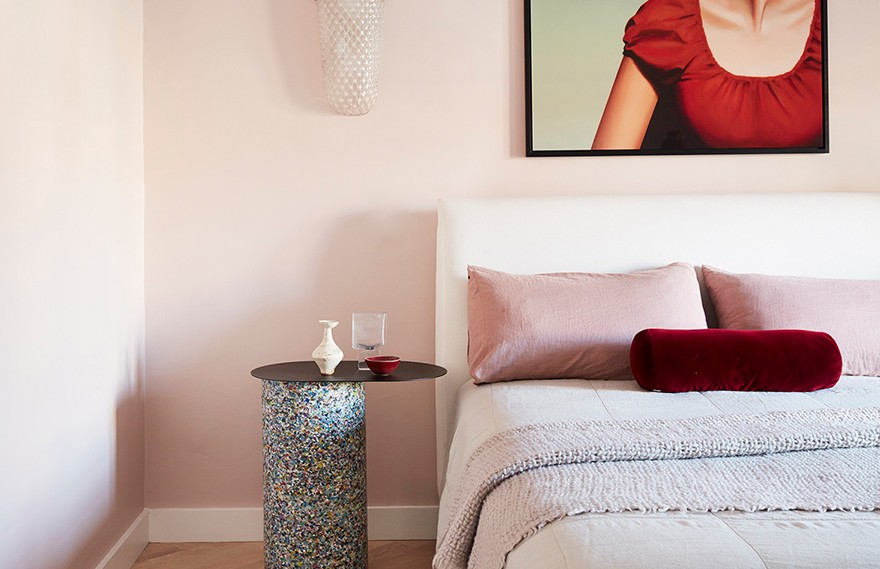 Full of Grace Interiors | Bondi House