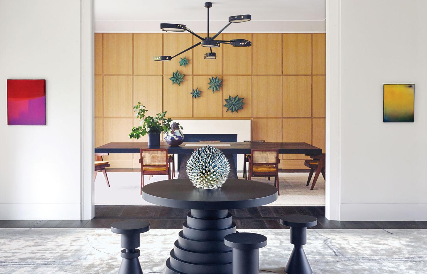 Ike Kligerman Barkley | A Shingle Style House