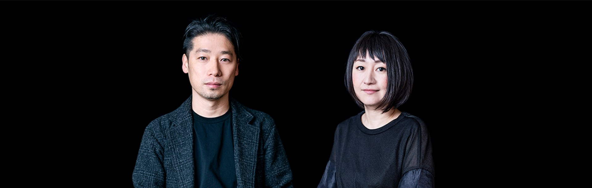 Exclusive Interview With Japanese Design Studio Suppose Design