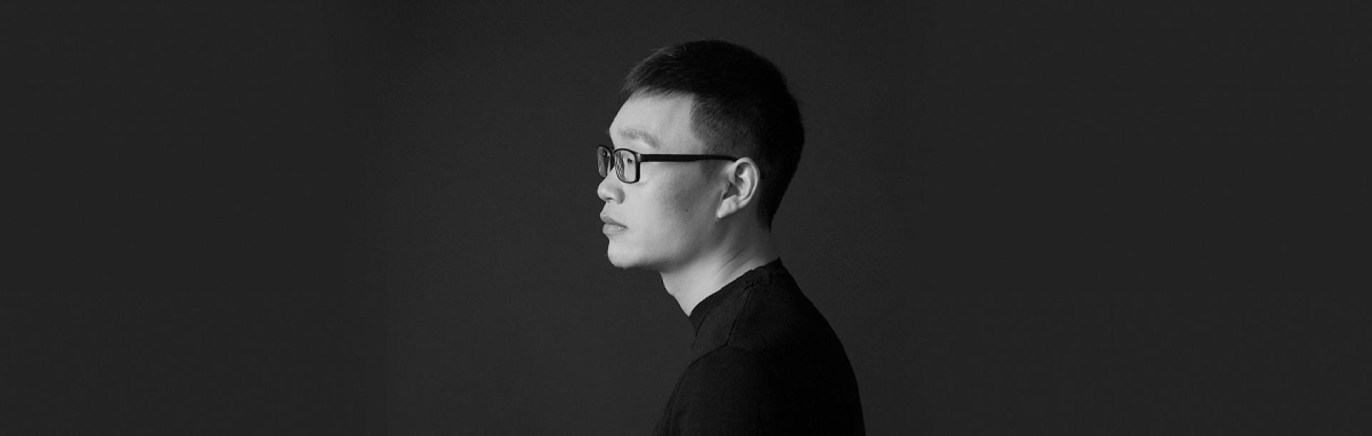 Youngi | 独家专访南京 x 云行空间